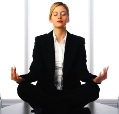 corporate-yoga-big
